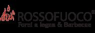 Rossofuoco® Logo